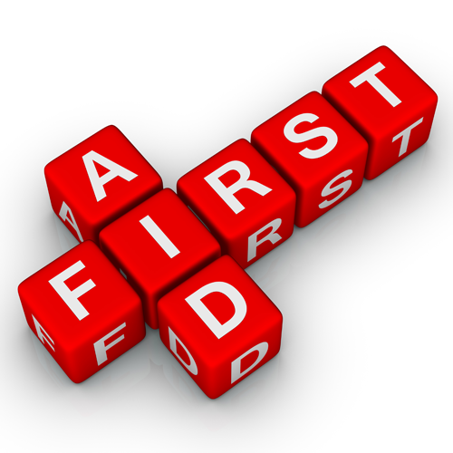 Dice-that-spell-First-Aid-First-Aid-Course-CPR-Training-Edmonton-Alberta