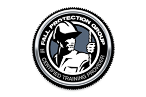 Fall-Protection-Group