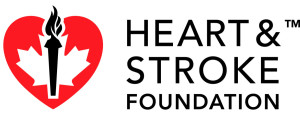 Heart and Stroke Logo for website